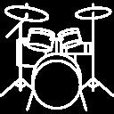 drum-set (2)
